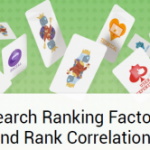 Building a Knowledge Centre – Insights from the 2015 Searchmetrics Report