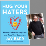 Interview with Jay Baer – How Brands Can Stay Relevant In a Digital First Culture