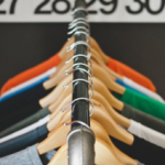 The Importance of Brand Relevance in the Digital Economy