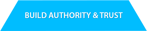 4 - Building Authority and Trust